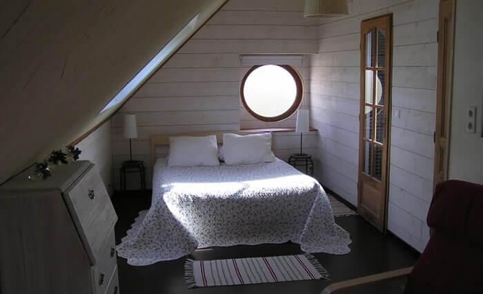 la chambre d 39 h tes bihan dormir en long re de bretagne. Black Bedroom Furniture Sets. Home Design Ideas