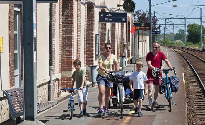 Activités touristiques en Bretagne pendant votre séjour
