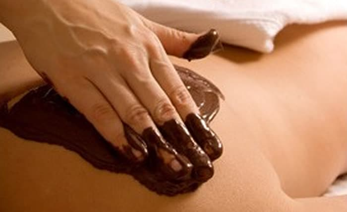 massage sensuel bretagne Tours