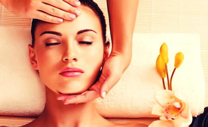 massage antistress proche carnac