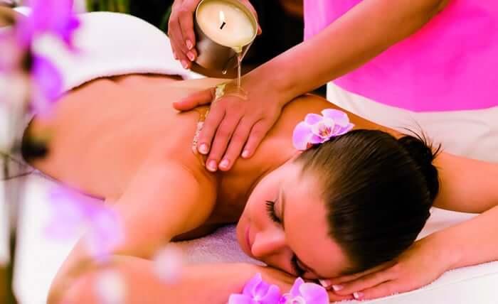 spa morbihan sud massage autour du monde