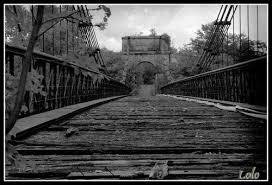 Festival du Pont du Bonhomme (Lanester)