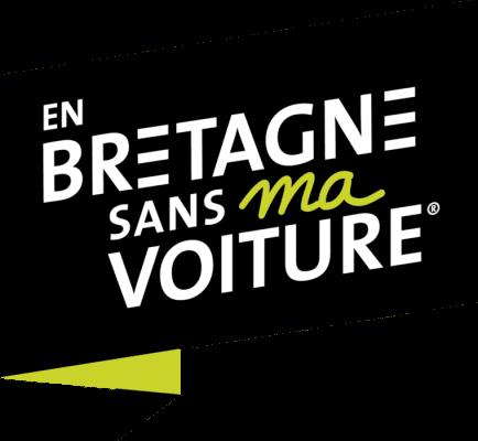 Activités nature à Dihan, centre d'hébergement insolite en Bretagne