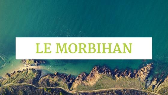 Quels sont les plus beaux sites à voir en Morbihan
